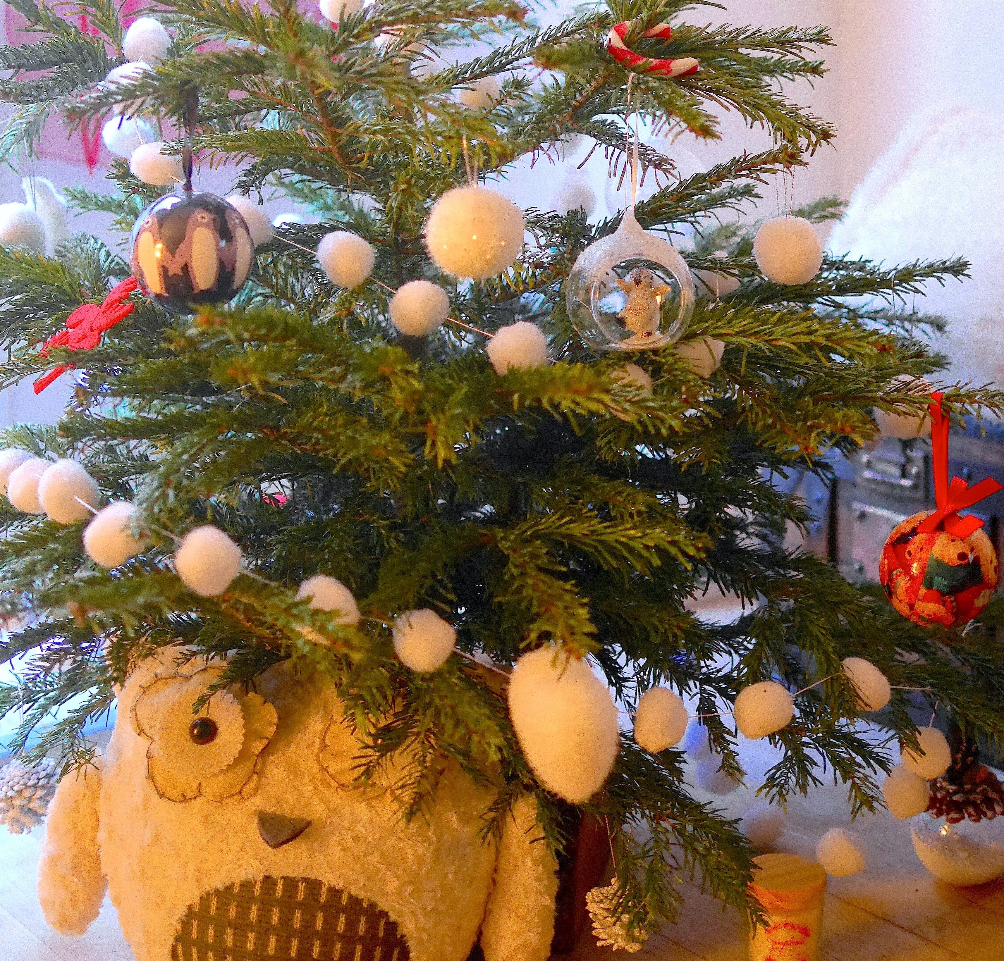 5 idées cadeau pour un Noël sain et gourmand !